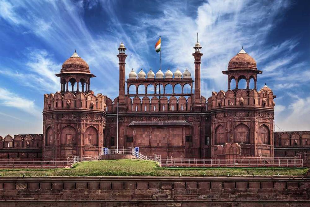 Day 1 : Delhi – Dharamshala