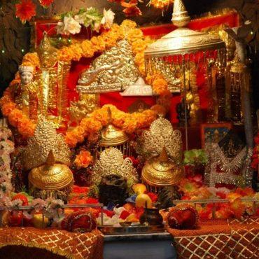 vaishno-devi-darshan